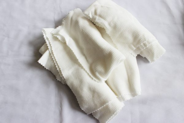 bike cleaning kit rags