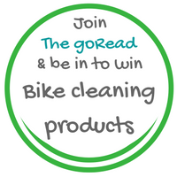 join-the-goread