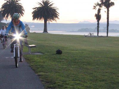 bike lights 800w b