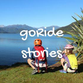 shop circle goRide stories