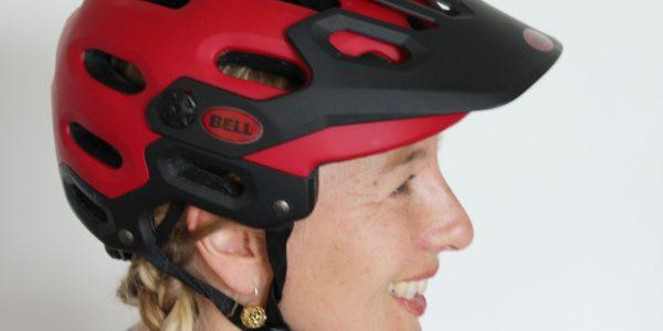 How wearing helmet correct fit goRidee  helmet care 3 top tips goRideEssential guide bike helmet round style bike helmet  visor goRide
