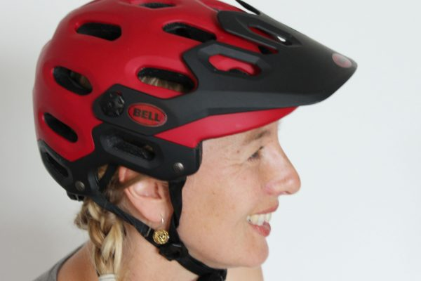 How wearing helmet correct fit goRidee  helmet care 3 top tips goRideEssential guide bike helmet round style bike helmet  visor goRide