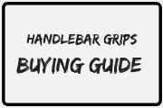 toddler helmet & handlebar grip combo - guide to purchasing