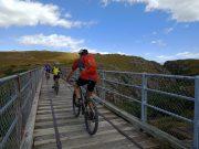 Endurance padded pant & chamois cream combo - multi day riding