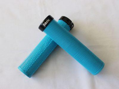 funguy fabric grip goRide