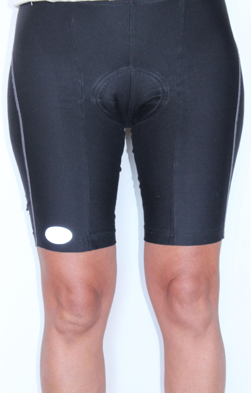 Cheap Womens Padded Bike Shorts