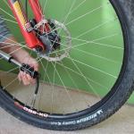 Five Simple Bike Tasks YOU Should Know