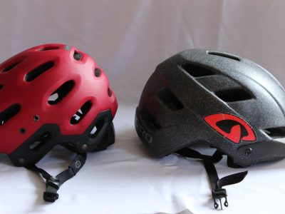 cycle bike helmet correct fitting buying goRide