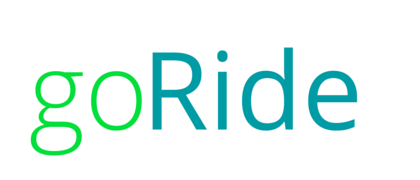 Go Ride. Ride Bikes with Kids An awesome New Zealand site packed with advice and information