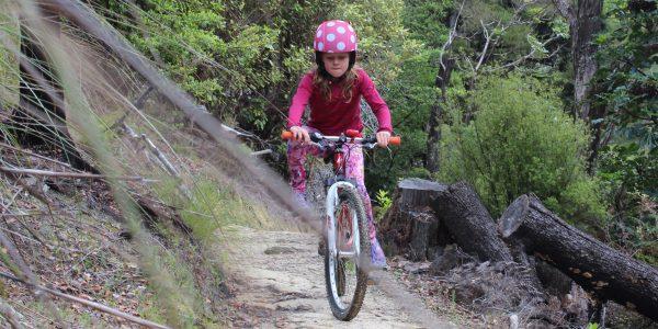 egg-bike-helmet-goride