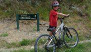 Kids Bikes. Bike Types. goRide