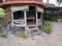 biking Savaii. goRide
