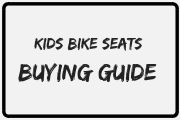 Trailing 1/2 bike & helmet combo - buying guide