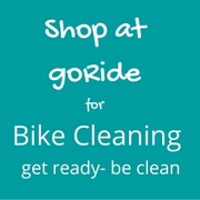 Shop bike cleaning goRide thumbnail