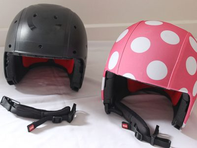 kids-bike-helmet-egg-helmet-goride