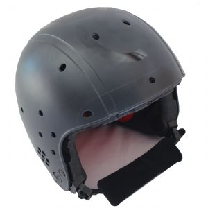 egg-helmet-without-skin-goride-cropped-white