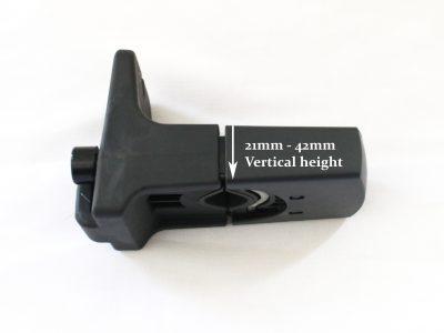 standard-adaptor-yepp-mini-goride