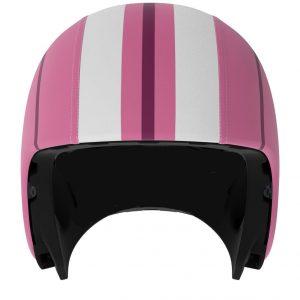 pink-stripe-front-adjusted