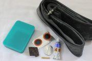 Bike Tools – Puncture Repair Kit