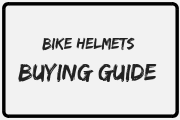 Helmet & hydration backpack combo - guide