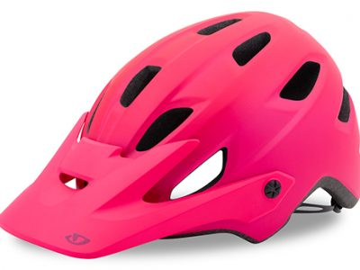 Giro Cartelle womens Pink Berry goRide