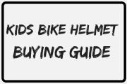 Trailing 1/2 bike & helmet combo - guide
