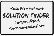 Toddler Helmet - Solution guide