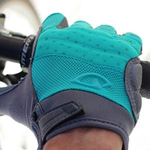 Why are Womens Bike Gloves Important?