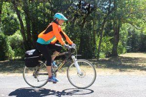 goRide Recreation pant riding