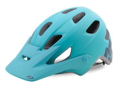 Giro Cartelle Womens Multi Use Helmet. Glacier. goRide