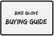 Winter warm for riding - buying guide