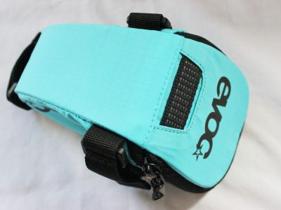 Seat bag EVOC goRide