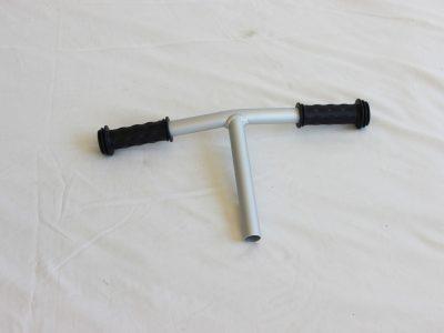 Cruzee balance bikes handlebar stem