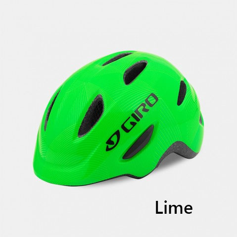 lowest price to buy new product Toddler Helmet