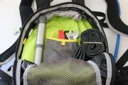 tool kit & seat bag - carry tools