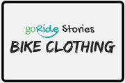 tow rope & kids glove - clothing stories