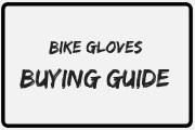 tow rope & kids glove - glove guide