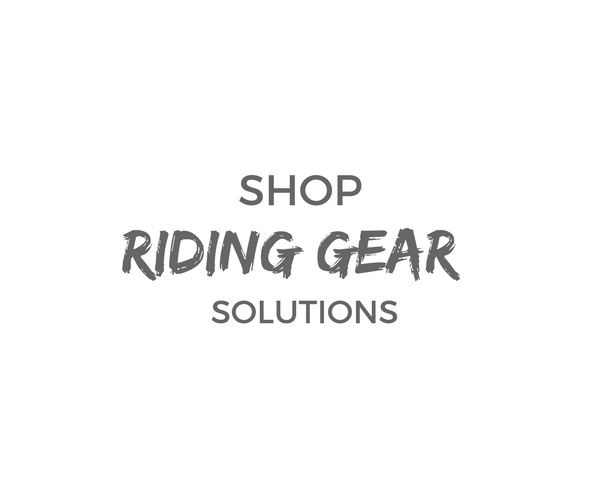 SHOP Riding Gear (2)