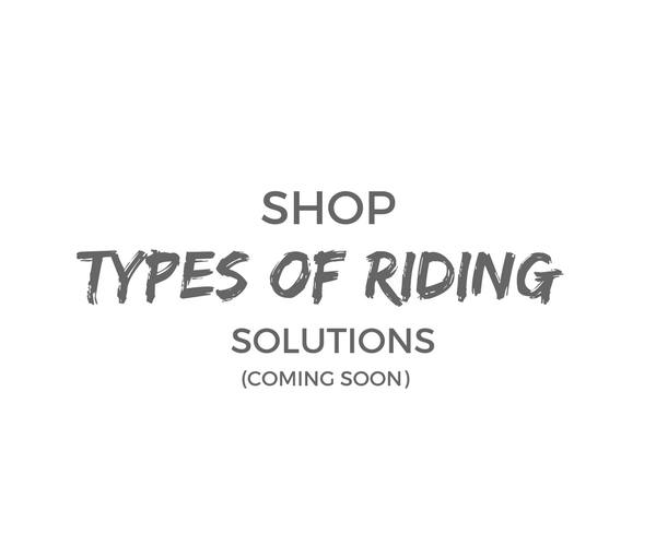 SHOP Types of Riding - coming soon (3)