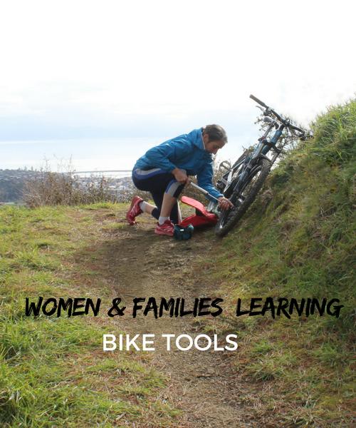 Women & Families Learning (3)