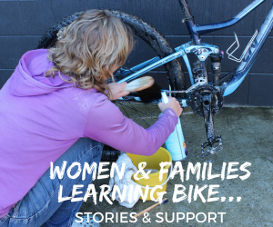 Women and Families Learning (2)