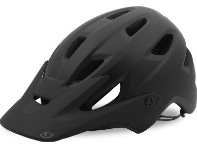 Giro Chronicle Mens Helmet. Black. goRide
