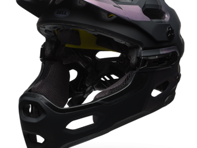 bell-super-3R-mips-mtb-helmet-matte-black-orion-lf