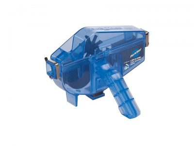 ParkTool-Cyclone-Chain-Scrubber. Cleaning Tools. goRide