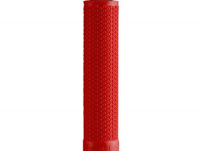 FabricAM.Red.goRide