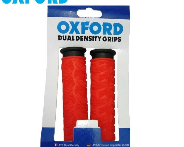 OxfordKids.Red.goRide
