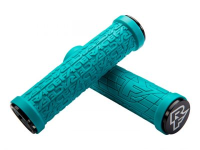 RaceFace.Turquoise.goRide