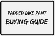 Helmet & Padded Underwear - guide