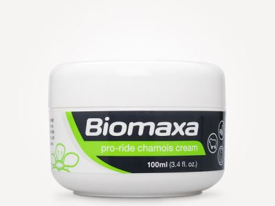 BioMaxa 4hrs+. 100mls. goRide