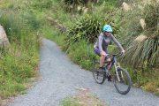 Multi-Environment Helmet & Endurance Pant Combo - trial riding